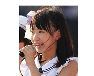 SS 2015-05-19 16.10.19.JPG